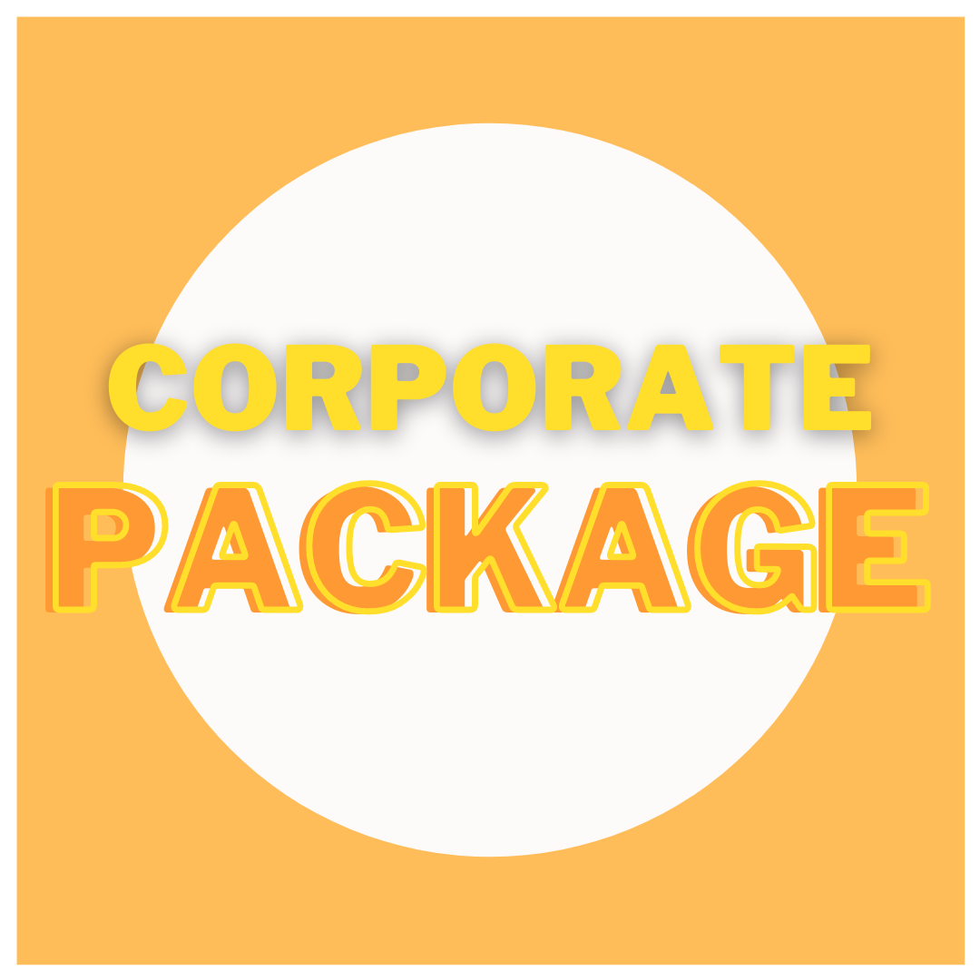 Corporate Package_image_0